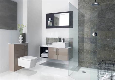 mereway bathrooms in maidstone