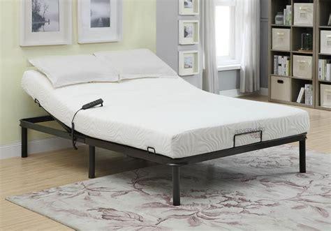 stanhope adjustable bed base adjustable bed