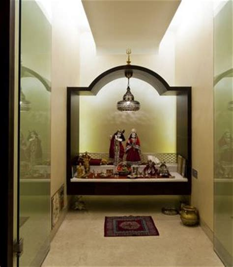 house pooja room design pooja room design ideas pooja room and rangoli designs