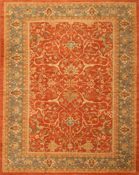 Carpet Designs Decoration Carpet Designer Creates Design Carpet Are