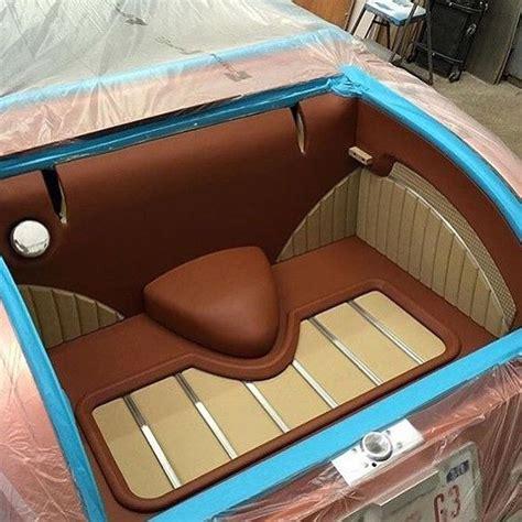 car door upholstery 436 best kustom auto interiors images on pinterest