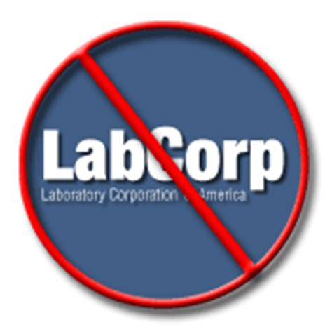 Labcorp Office Hours by Labcorp 187 About Labcorp