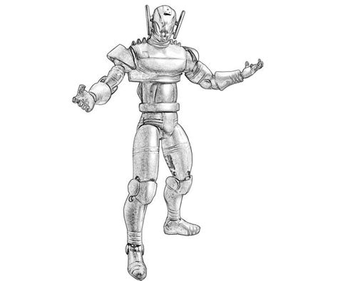 coloring page ultron ultron coloring pages az coloring pages