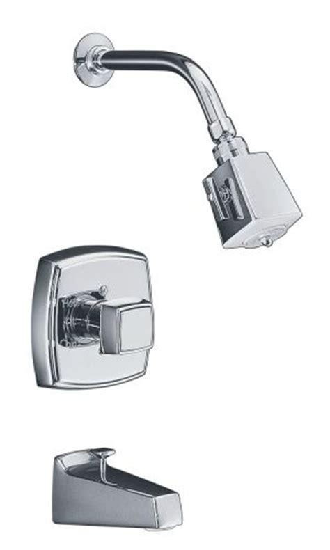 Kohler Alterna Faucet by Kohler K T6900 2 Alterna R Rite Temp R Pressure