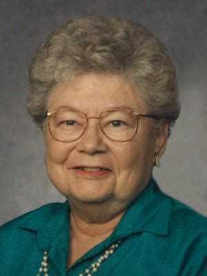 Wright Funeral Home Moorhead by Lorraine Hagen Obituary Moorhead Mn Wright Funeral