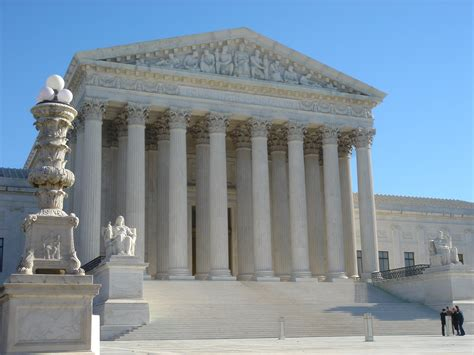 us supreme court closeup of details royalty free stock image gallery roman courthouse
