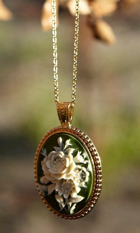 shabbyapple com jewelry giveaway 10 off coupon code cameo necklace beautiful and love this