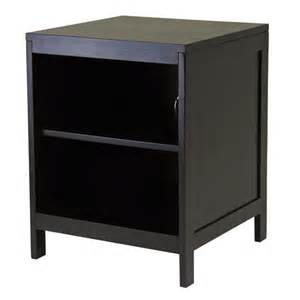 small tv stands the hailey small tv stand by winsome wood modern home decor