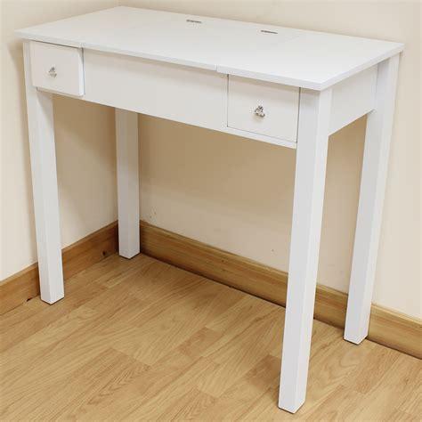 Bedroom Storage Desk White Dressing Room Bedroom Vanity Make Up Table Desk