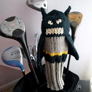 tracey knits the chronicles batman gift guide nerdwallet