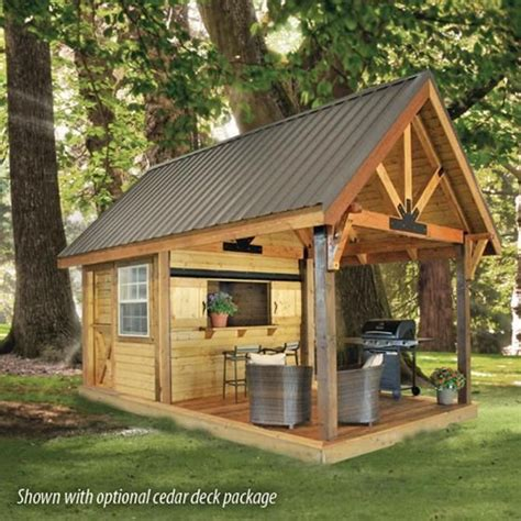 Build A Cabana by 1000 Images About Cook Shack Ideas On Pinterest