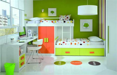 green childrens bedroom ideas green bedroom ideas to provide a fresh atmosphere