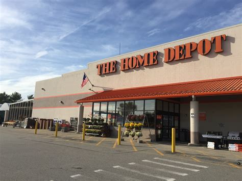 the home depot in wyoming mi hardware stores yellow