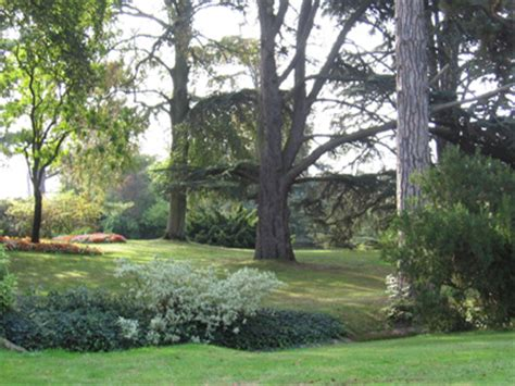 jardin du trocad 201 ro cloud