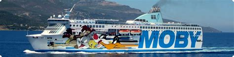 traghetti porto torres marsiglia traghetti per la francia servizio di prenotazione