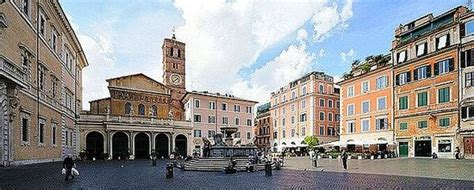 best vatican guided tours vatican guided tours rome all you need to before