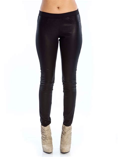 leather pants shop joe fall must have leather pants