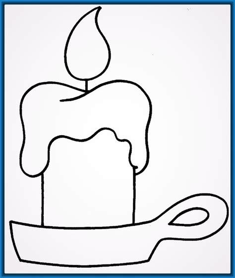 imagenes de yoga para dibujar imagenes de corazones para dibujar a lapiz archivos