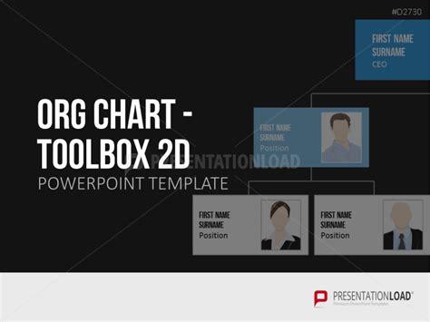 powerpoint diagramme vorlagen von presentationload