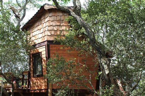 treehouse guys diy