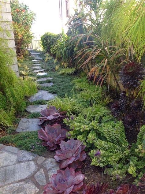 Side Yard Landscaping Ideas Pretty Side Yard Garden Landscaping Ideas Pinterest