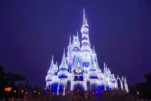 Walt Disney World walt disney world half marathon race report disney