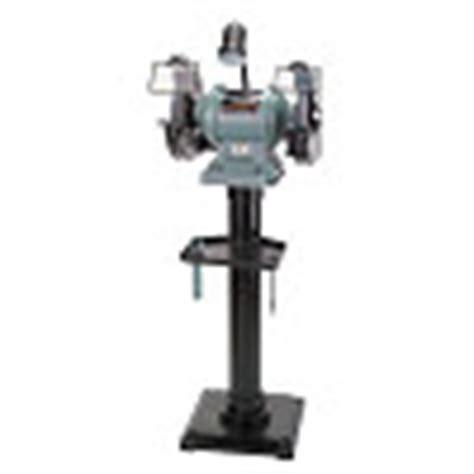 delta bench grinder parts delta grinder parts great selection great prices