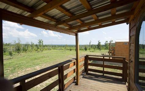 Murfreesboro Arkansas Cabins by Diamonds West Cabins Murfreesboro Ar Resort