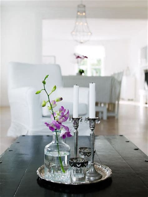 diy dining table centerpiece images  pinterest