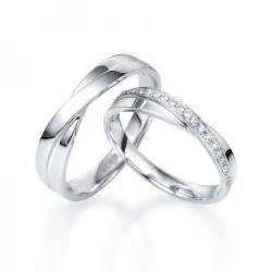 platinum rings for in islam 138 best images about muslim on pillowcases and allah