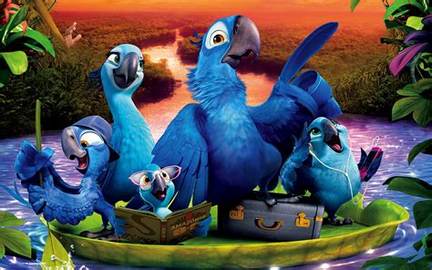film disney rio rio 2 full movie in english songs trailer soundtrack