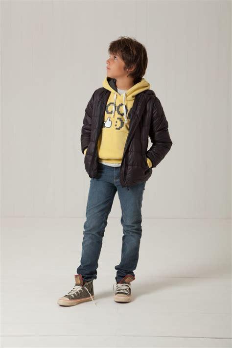 teen boy lookbook 19 best lookbook junior boys oto 241 o invierno 2014 images