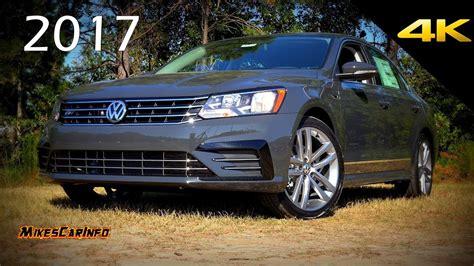 East Coast Volkswagen Myrtle welcome to east coast volkswagen myrtle myrtle