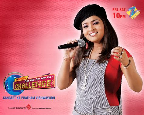 saregamapa challenge in saregamapa challenge wallpaper