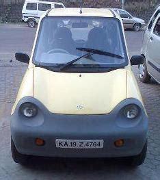 Electric Car Charger 12v20ah Kuning Murah 1 sepeda dan mobil listrik solusi murah penghematan bbm info indonesia