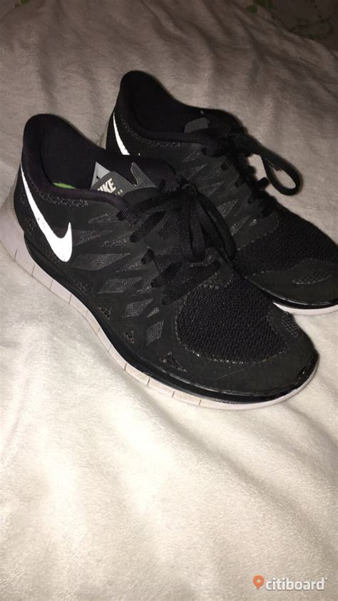 Nike Free Run 9 0 nike free run 5 0 k 228 vlinge citiboard