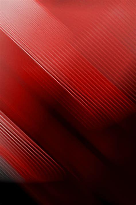 wallpaper dekstop red iphone wallpaper