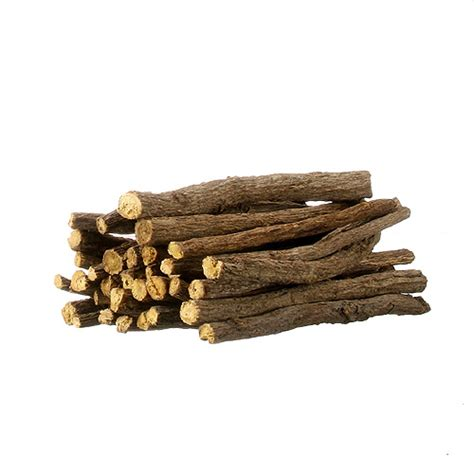 chew sticks peppermint chew sticks low prices order