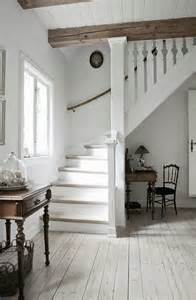 Floor And Home Decor 47 Stair Railing Ideas Decoholic