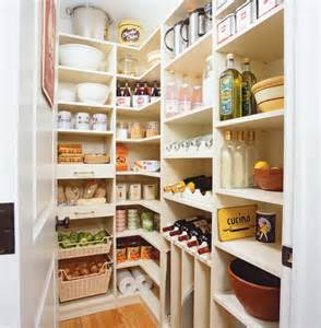 Kitchen Pantry Storage Systems Idea For Kitchen Pantry Storage Systems Home Design