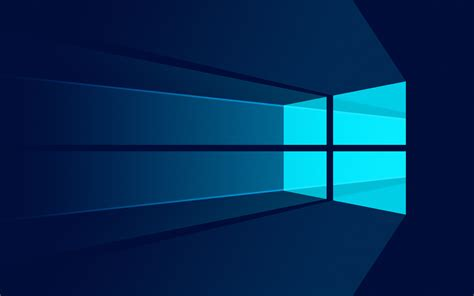 renombrar imagenes masivamente windows 10 fondo de pantalla windows 10 hd