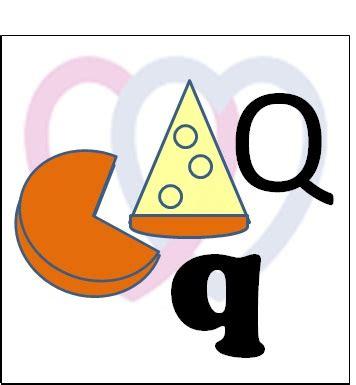 imagenes que comienzan con la letra q los nombres para beb 233 s con la q y sus significados
