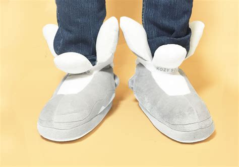 nike house slippers replica sneaker slippers nike mag replica