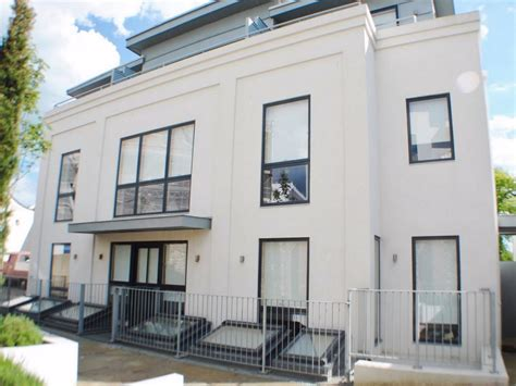 3 bedroom houses for sale in brighton 3 bedroom town house for sale in the cliftons clifton
