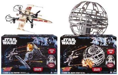 Hasbro Rogue One Rebel X Wing Fighter go rogue toys books and more available for pre order now