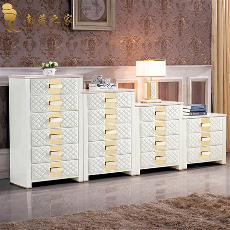quality bedroom furniture manufacturers high quality bedroom furniture manufacturers china high