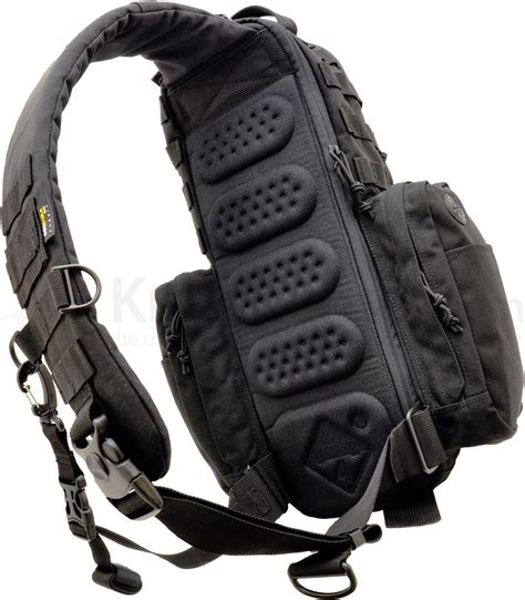 5 11 Tactical Dualtime Free Senter hazard 4 evac rocket tactical sling pack coyote