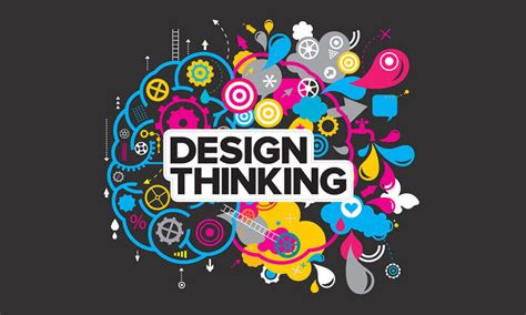 design thinking quality design thinking adaptis