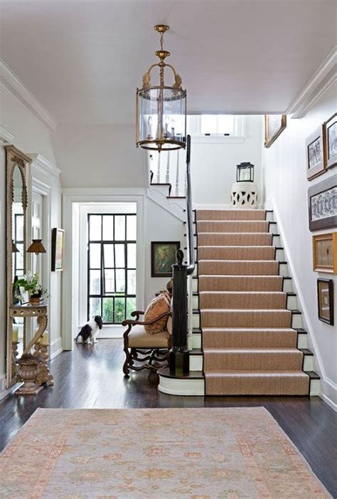 unicab home design inc 15 ways foyer rugs can glamorize an entryway