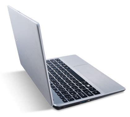 Acer Baterai Notebook V5 122p cara revovery netbook acer v5 122 gang riaad fuji